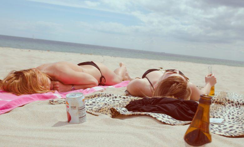 Photo of Заповядайте в курорта на веселието – Слънчев бряг