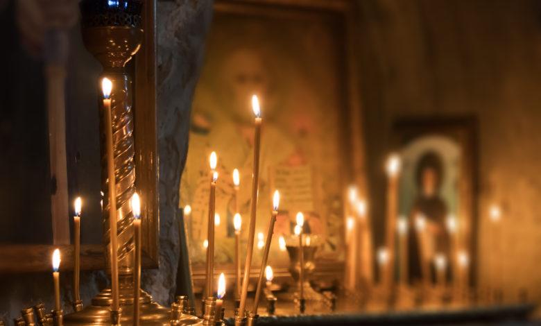 """Photo of Бачковски манастир """"Успение Богородично"""" – с. Бачково"""