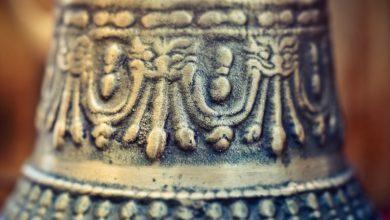 """Photo of Гложенският манастир """"Свети Георги Победоносец""""- Светата обител, която се извисява близо до Бога"""