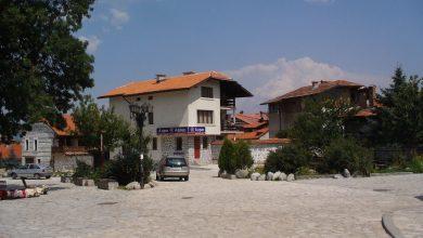 Photo of Веляновата къща (Банско) – трагичност и красота