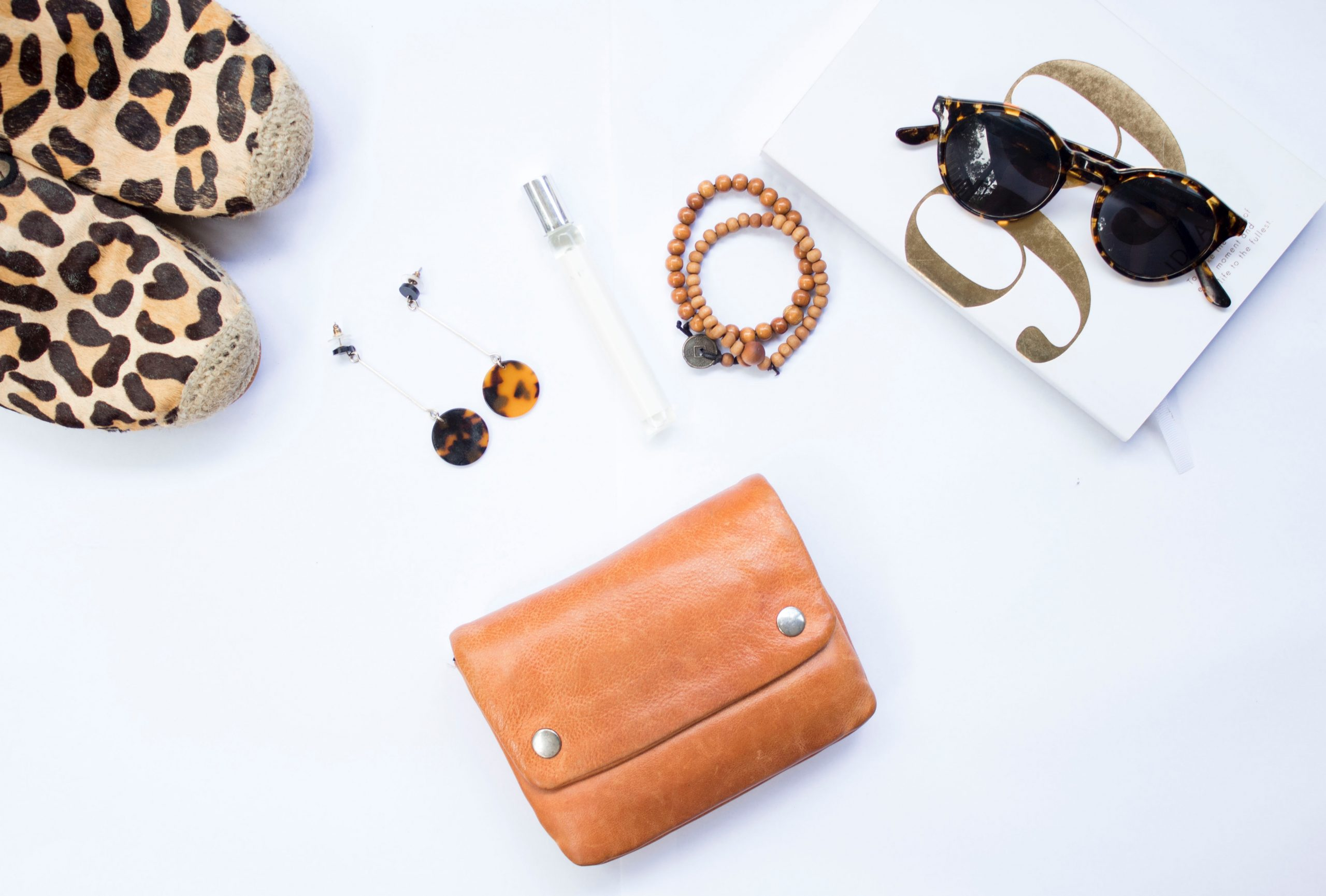 Photo of 5 модни аксесоари за предстоящото лято