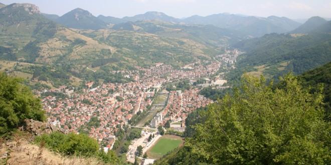 Photo of История на град Тетевен